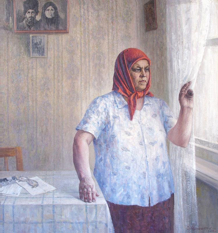 Ольга шукшина биография дети фото